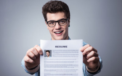 Can You Trust Resumes?